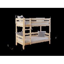 """Кровать """" Вика  """""""