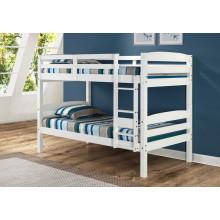 """Кровать """" Лилия  """""""