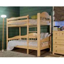 """Кровать """" Солнечная """""""