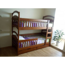 """Кровать """" Карина  """""""