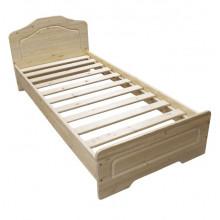 """Кровать  """" Атланта """""""