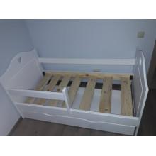 Детская кровать Аделина