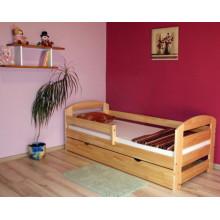 """Кровать  """" Вита """""""
