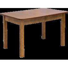 Стол 4-х ногий №1