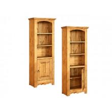 "Книжный шкаф ""Библио""-2"