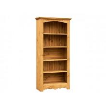 "Книжный шкаф ""Библио""-1"