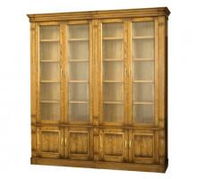 """Книжный шкаф """"Верди"""""""