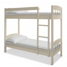 """Двухъярусная кровать """" Дачная -1 """""""