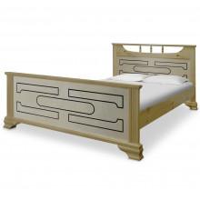 """Кровать """" Камилла """""""
