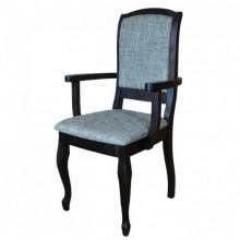 Стул кресло Барин