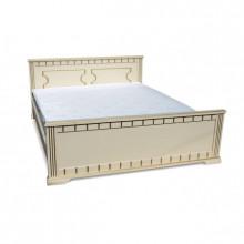 Кровать Бажена
