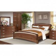 Кровать Бали LUX