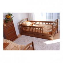 Детская кровать Дарина