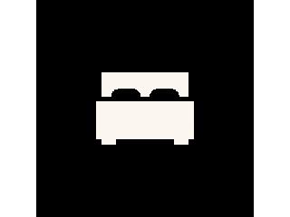 Кровати из массива